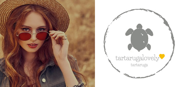 Tartarugalovely